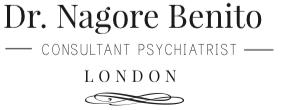 Dr Nagore Benito
